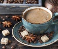 Дієта і кава можна?