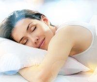 Як добре відпочити