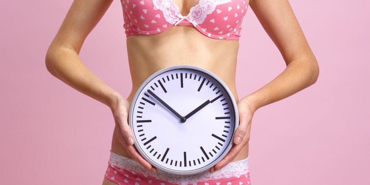 лікувати-порушення-менструального-циклу-в-Санте